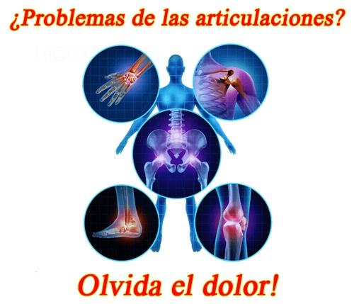 diprospan artrosis kezelés