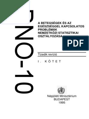térdízületi hydrarthrosis)