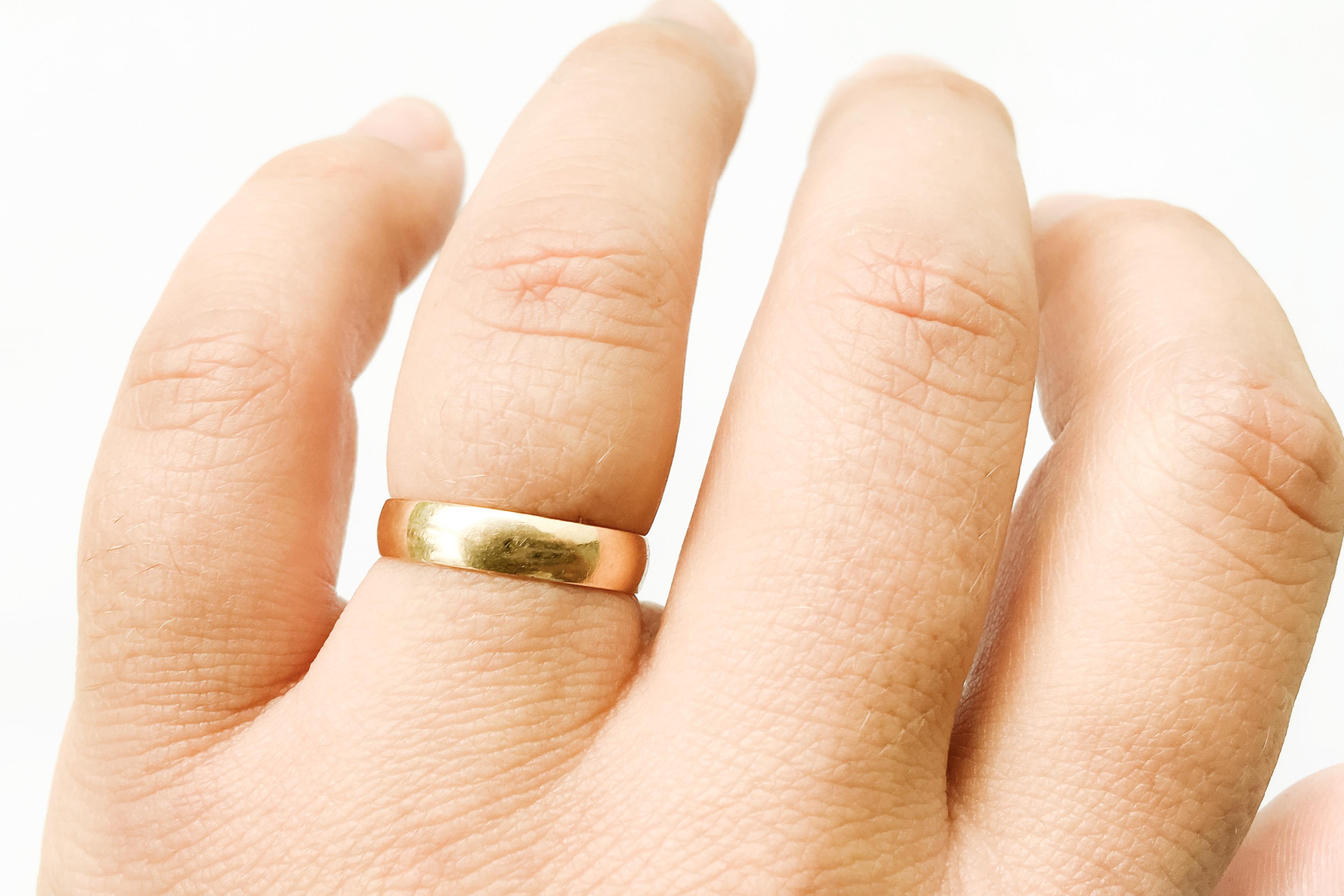 fájdalom az ujjak ízületeiben a hidegtől)