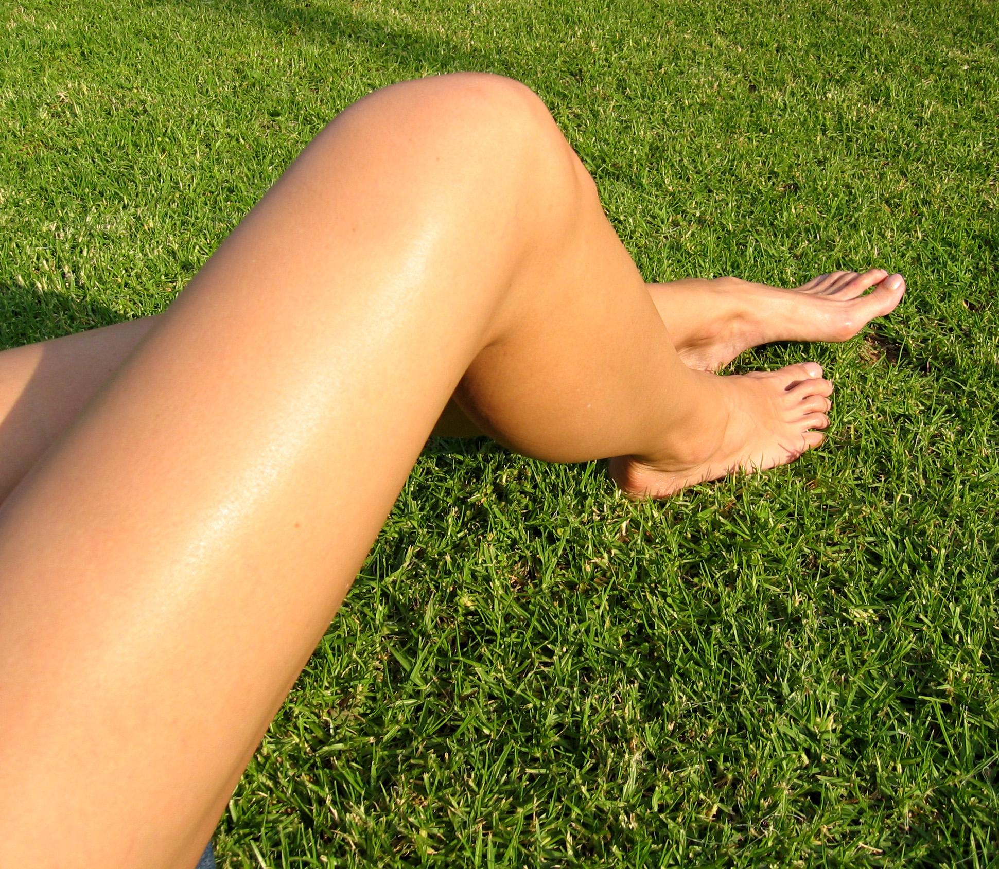 a láb izmai és ízületei fájnak)
