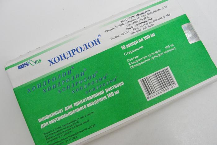 mi a jobb teraflex vagy glükozamin-kondroitin komplex artróziskezelési recept