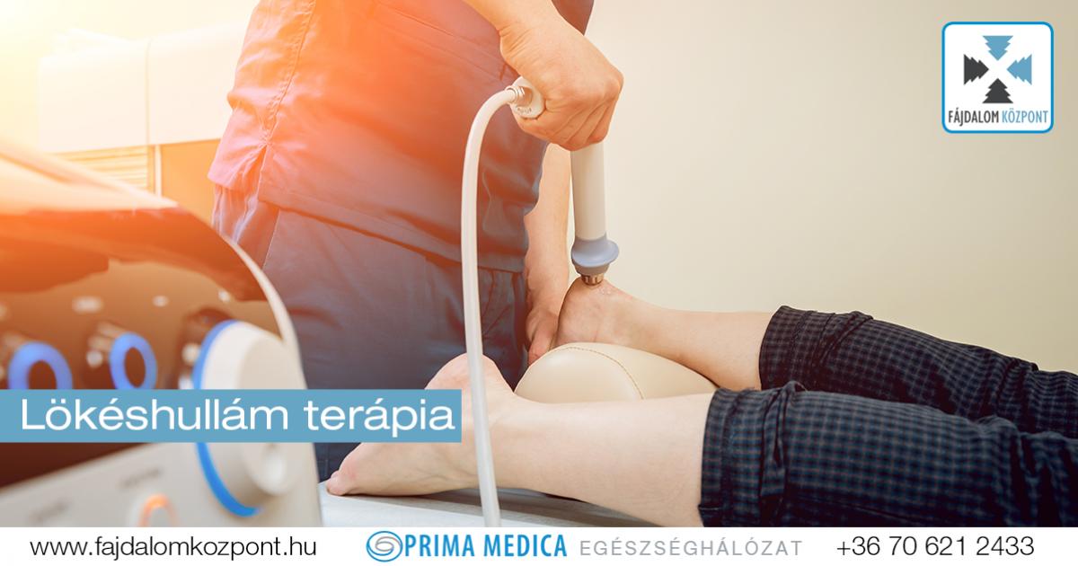 Lökéshullám kezelés | rozsakert-egervar.huán István ortopéd sebész praxisa