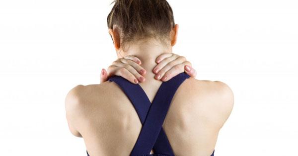 jó kenőcső a nyaki gerinc csontritkulásához mi a teendő, ha a csípőízület sérült