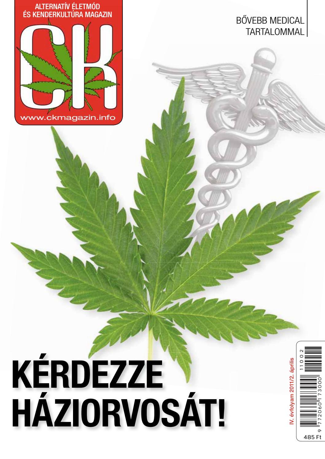 Heroin | Droginfó