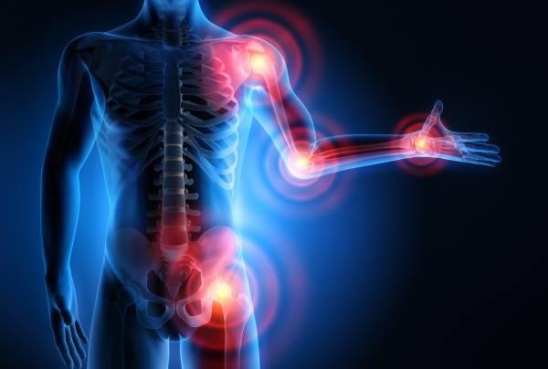 izombetegségek hormonális gyógyszerei