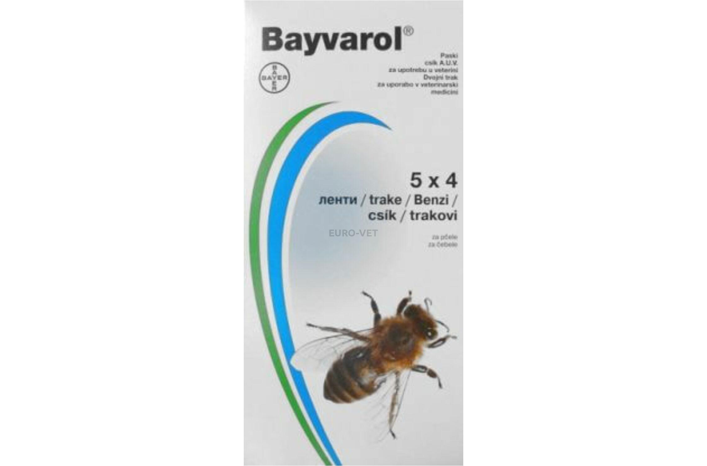Méhészeti termékek az egészség szolgálatában