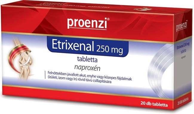 fájdalomcsillapító gyógyszer gyermekek számára ízületi fájdalommal