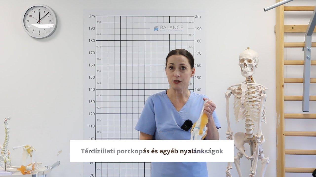 zselatin artrózis kezelési receptek