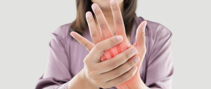 rotocan ízületi fájdalmak esetén