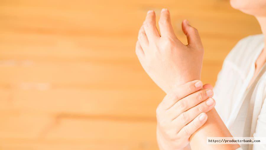 hogyan lehet hatékonyan megszabadulni az ízületi fájdalmaktól)