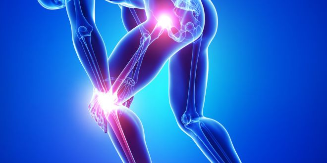 terry arthrosis kezelése)