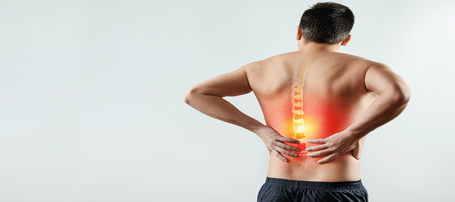 Tendinitis - az íngyulladás tünetei kezelése - Budapesti Mozgásszervi Magánrendelő