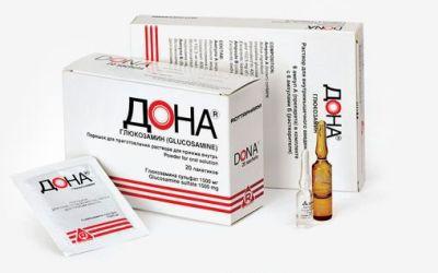növekedési hormonok az artrózis kezelésében