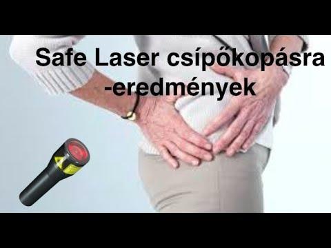 39 hetes csípőfájdalom)