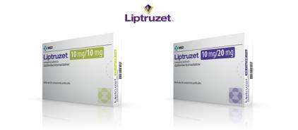 gyógyszerek neve a közös kezelésre miért vegyen glükózamint és kondroitint