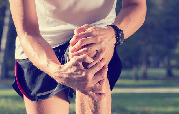 térdfájás futása után könyökízületi betegségek okai