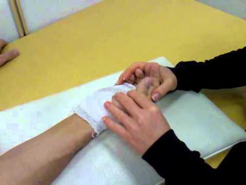 Tünetek és a sarokcsúcsok kezelése, beleértve az okokra vonatkozó kérdéseket