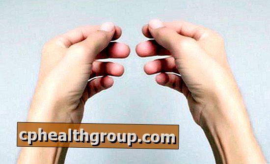 hypophysis adenoma ízületi fájdalom