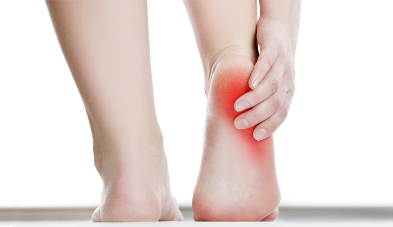 láb artrózis hogyan lehet kezelni