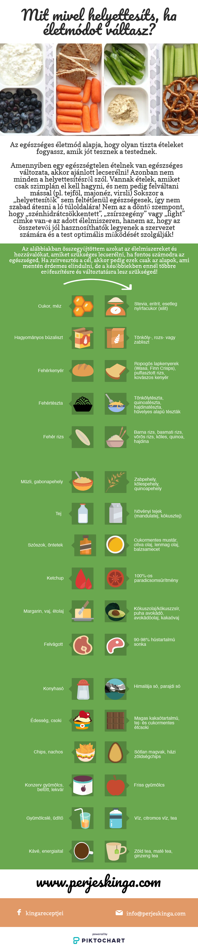 enni rizst ízületi fájdalom miatt