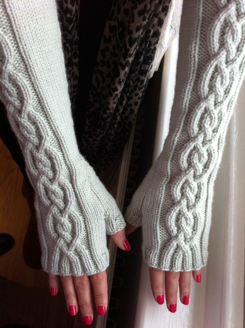 kötés az ujjak artritiszével)