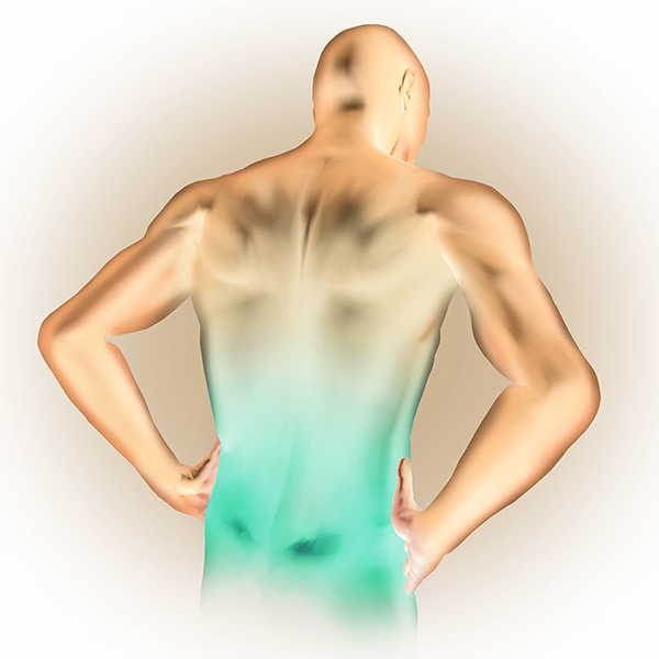 Mozgásszervi betegségek belgyógyász szemmel – 1. rész