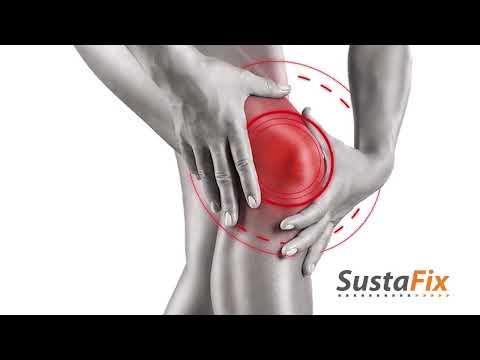 az 1. metatarsofalangeális ízületi kezelés artrózisa