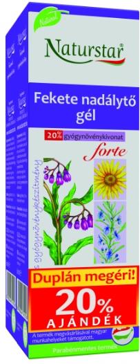 gyógynövények gerinc és ízületek kezelésére)