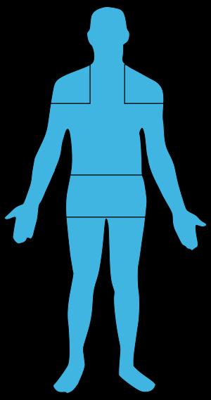reuma wiki energiarendszerek glükózamin és kondroitin