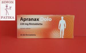 gyógyszer a hát ízületeire)