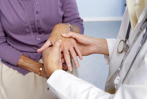 váll sérülések következményei hormonális kenőcs ízületi fájdalmak kezelésére