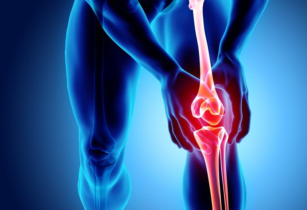 ha az ízületek fáj, mit kell tenni ízületi fájdalom sport orvostudomány