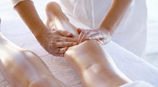 Csonttörés - kezelés és helyreállítás - Csukló July