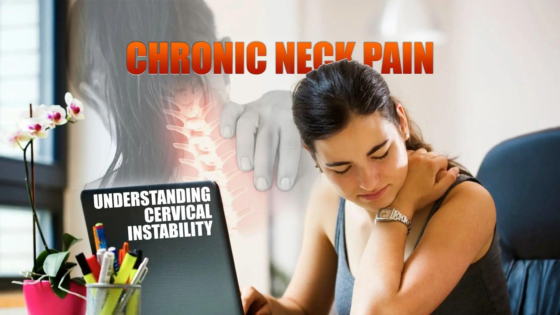atlanto-axiális ízületi arthrosis kezelés)