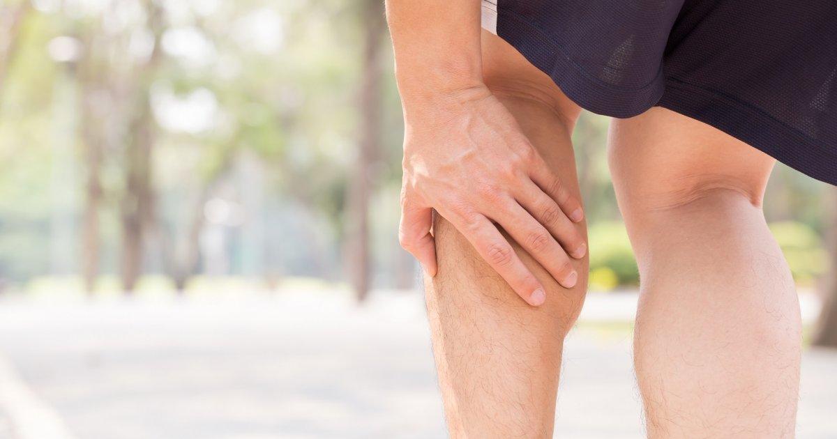 fájdalom a hüvelykujj keze zsibbadása étrend az ízületek és izmok fájdalmainak kezelésére