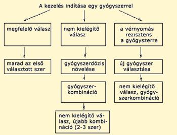 gyógyszerek neve a közös kezelésre)