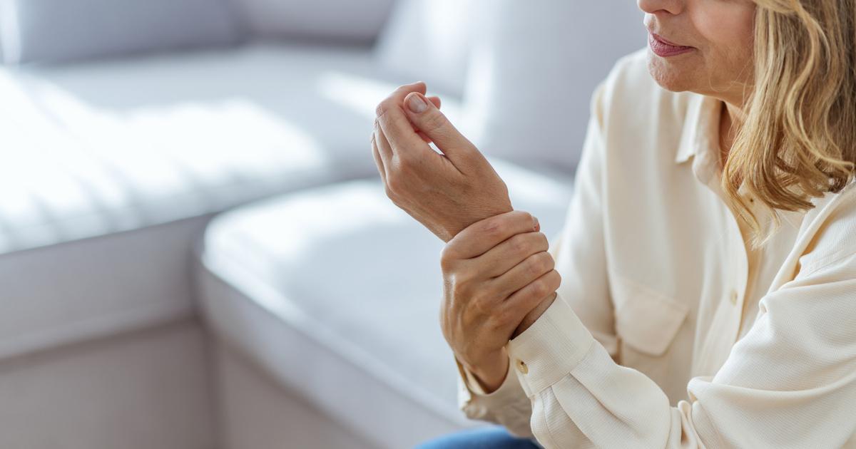 izületi fájdalom otthoni kezelése