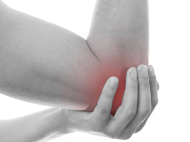 ha a szalagok és az ízületek fájnak achilles in fájdalom kezelése