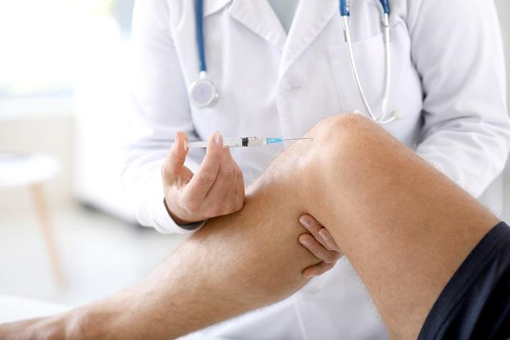 gyógyszer súlyos ízületi fájdalom injekciókhoz