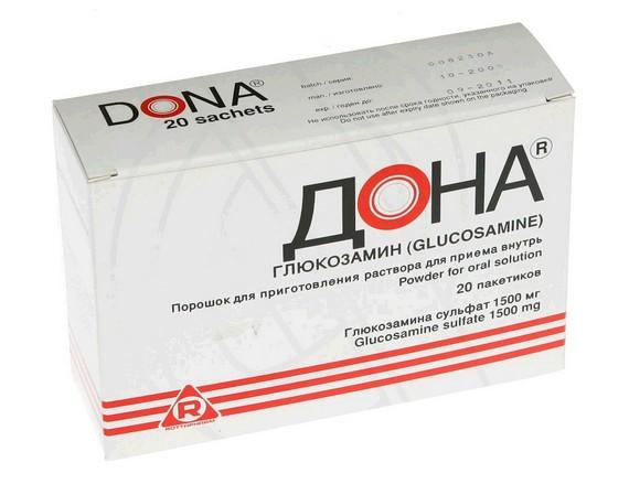 gyulladáscsökkentő gyógyszerek ízületekre, amelyek nem növelik a nyomást)