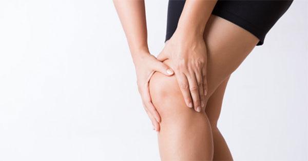 a legújabb gyógyszer az artrózis kezelésére)