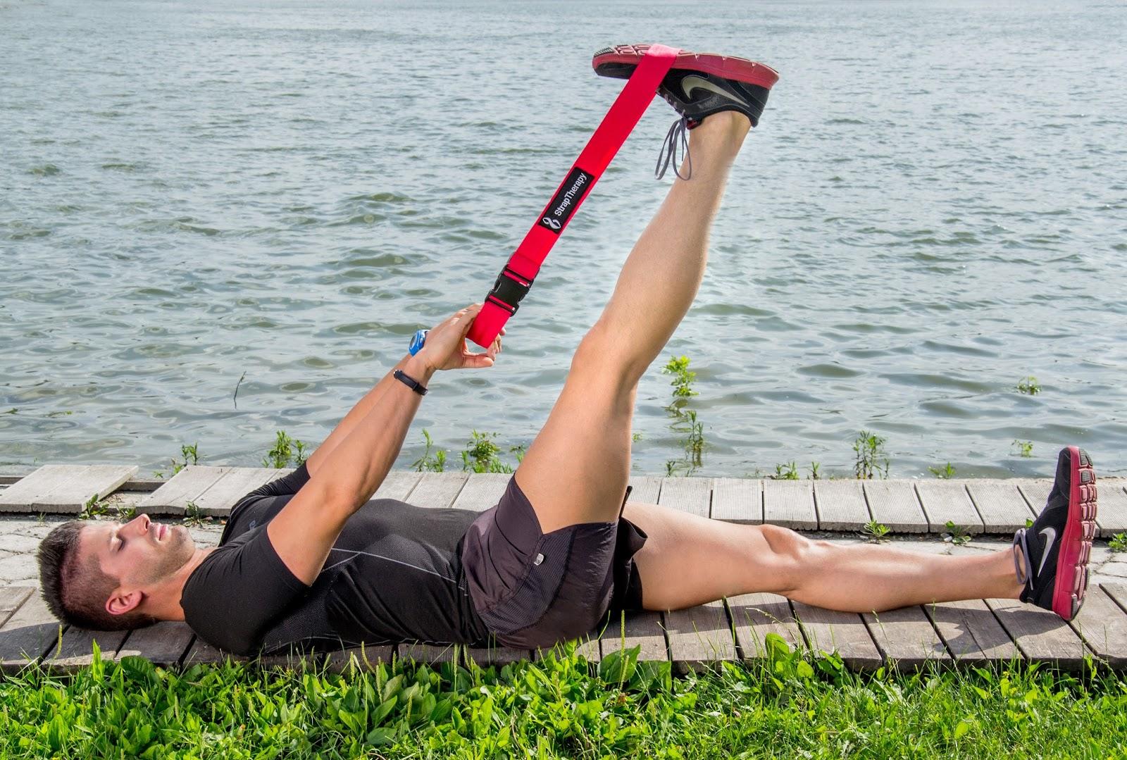 ízületi rugalmasság előkészítése nagy ízületek gyulladása és fájdalomérzékenység figyelhető meg