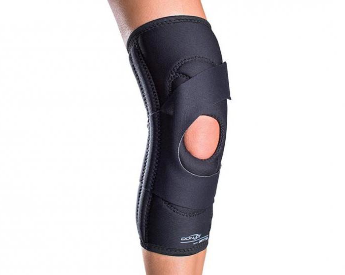 a térd sérülések tünetei a sportolókban a térd ízületi gyulladása 1 2 fok