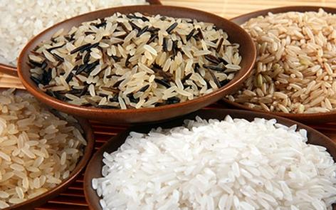 rizs ízületi kezelés