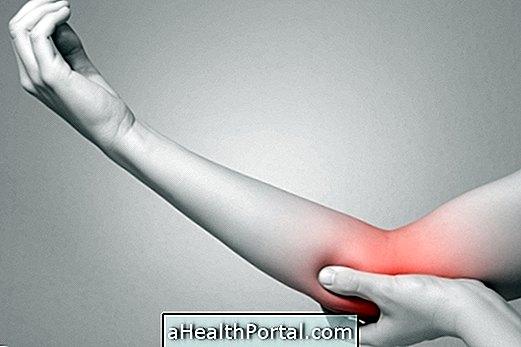 kötőszövet-hiány kezelése előrehaladott térdízületi gyulladás