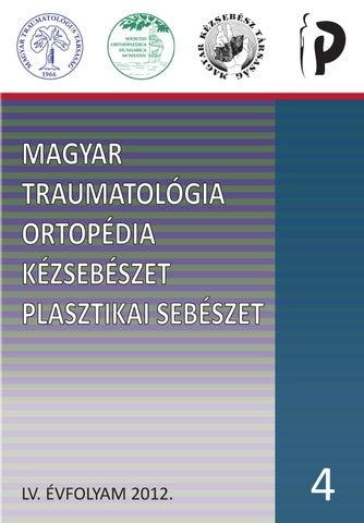 csípő artrodesis helyreállítása)