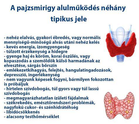 ádám alma ízületi fájdalomra)