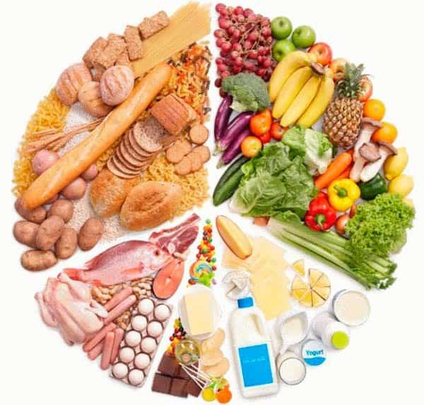 Az ízületek ízületi gyulladása és arthrosisának megelőzése