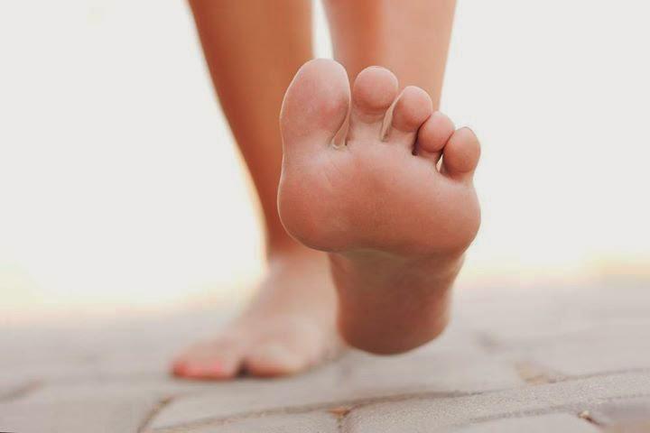 fájdalom, amikor a láb ízületében járunk az ízületek fájnak a kóla után