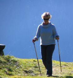 a rheumatoid arthritis kezel az ízületek és a csontok fájnak, ha az időjárás megváltozik
